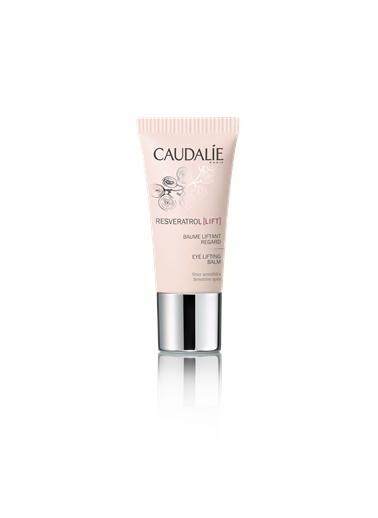 Caudalie CAUDALIE Resveratrol Eye Lifting Balm 15 ml Renksiz